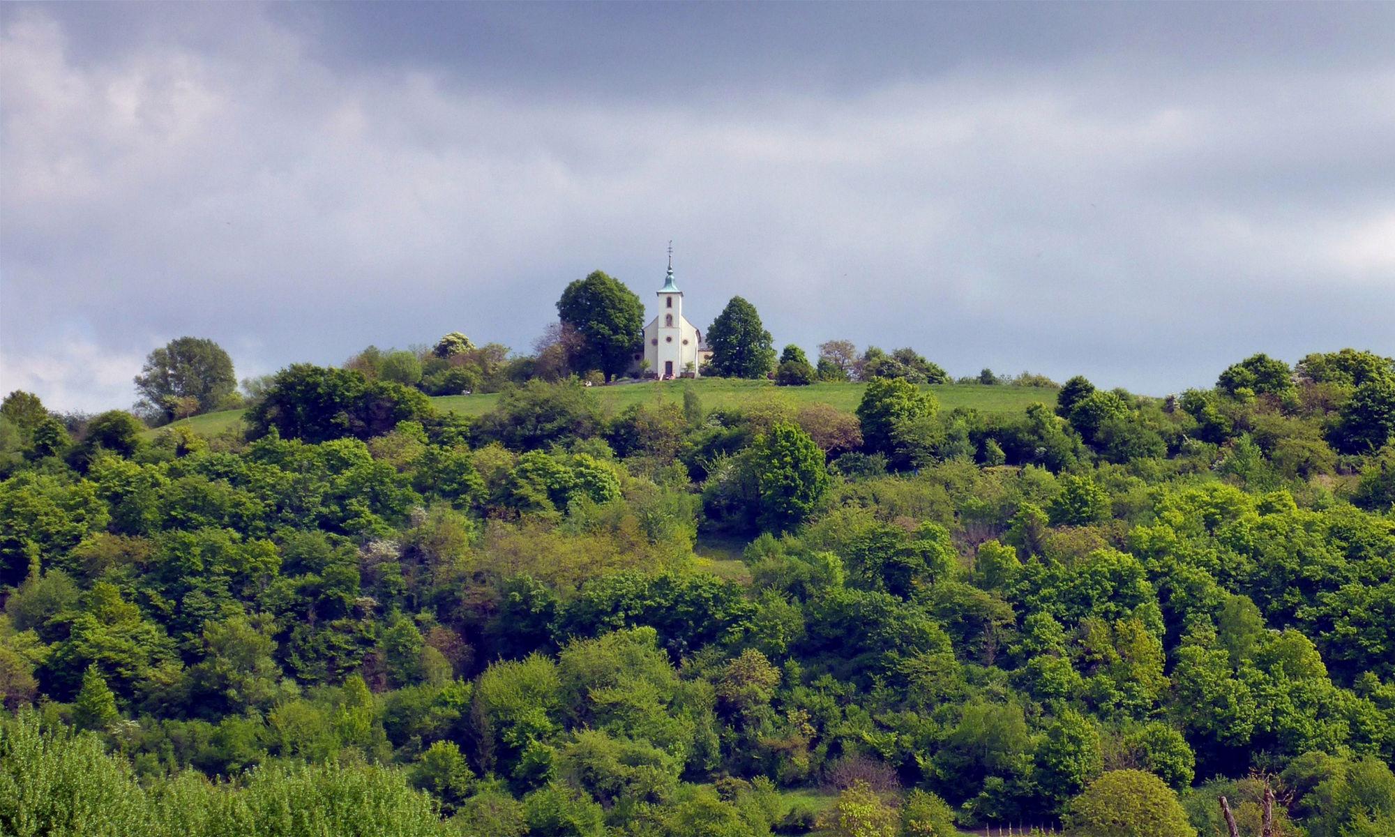 Gegenwind Obergrombach-Helmsheim-Kraichgau e.V.