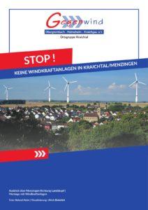 Flyer Kraichtal (2020/09) – Seite 1/4