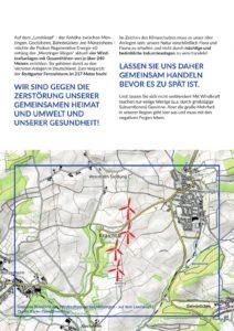 Flyer Kraichtal (2020/09) – Seite 2/4