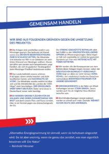 Flyer Kraichtal (2020/09) – Seite 3/4
