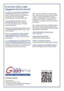 Flyer Kraichtal (2020/09) – Seite 4/4